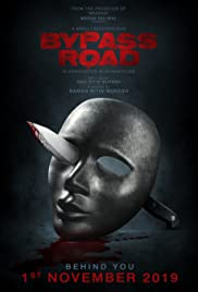 Bypass Road Movie Free Download HD