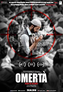 Omerta tamil dubbed movie torrent
