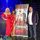 Las Vegas Vietnam: The Movie (2019)