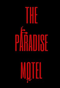 Primary photo for The Paradise Motel