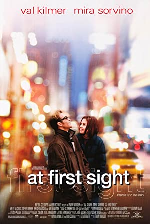 At-First-Sight-1999-1080p-BluRay-5-1-YTS-MX
