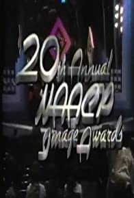 Primary photo for 20th NAACP Image Awards