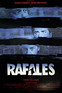 ipod mp4 downloads movies Rafales Canada [720x1280]