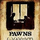 PAWNS (2017)