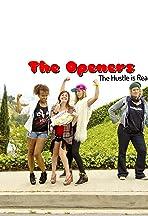 The Openers