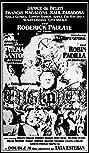 Engkanto (1992) Poster