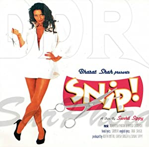 Snip! movie, song and  lyrics