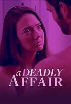 A Deadly Affair
