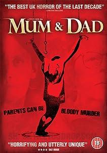Watch free movie live Mum \u0026 Dad UK [Bluray]