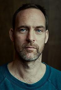 Primary photo for Kyrre Haugen Sydness