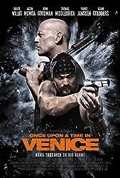 فيلم Once Upon a Time in Venice مترجم