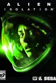 Alien: Isolation (2014)