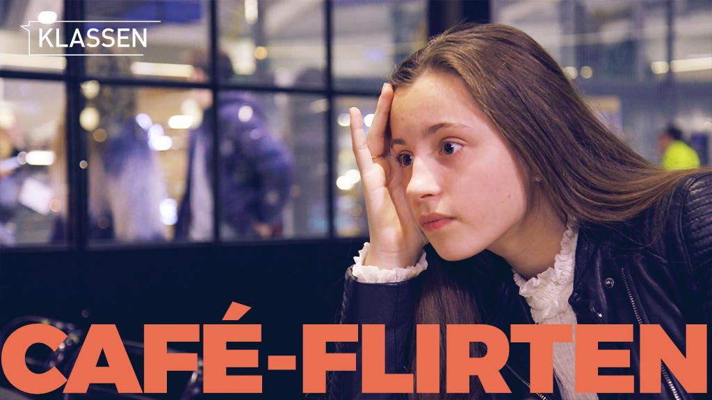 flirten 2017