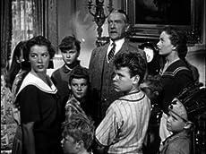 Cheaper by the Dozen (1950)