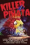 Killer Piñata (2015)