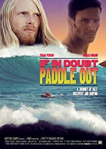 Watch movies If in Doubt Paddle Out by none [480x854]