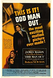 ##SITE## DOWNLOAD Odd Man Out (1947) ONLINE PUTLOCKER FREE