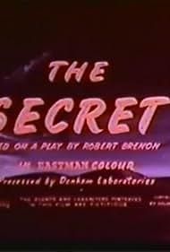 The Secret (1955)