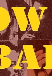 Blow Up Bar Poster