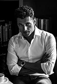 Primary photo for Adan Canto