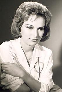 Luz María Aguilar Picture