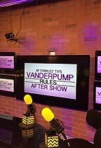 Vanderpump Rules After Show