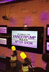 Primary photo for Vanderpump Rules After Show