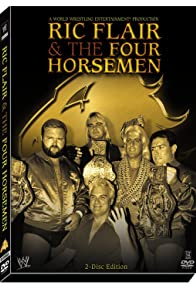 Primary photo for Ric Flair & The Four Horsemen