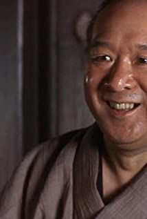 Masao Mishima Picture