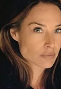 Primary photo for Claire Forlani