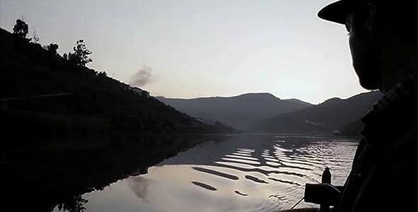 Movie website download Alto Relevo: Canto ao Douro e ao Vinho by none [4K]