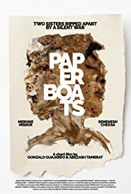 Paper Boats (2019)