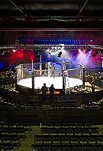 Tanko Fighting Championships