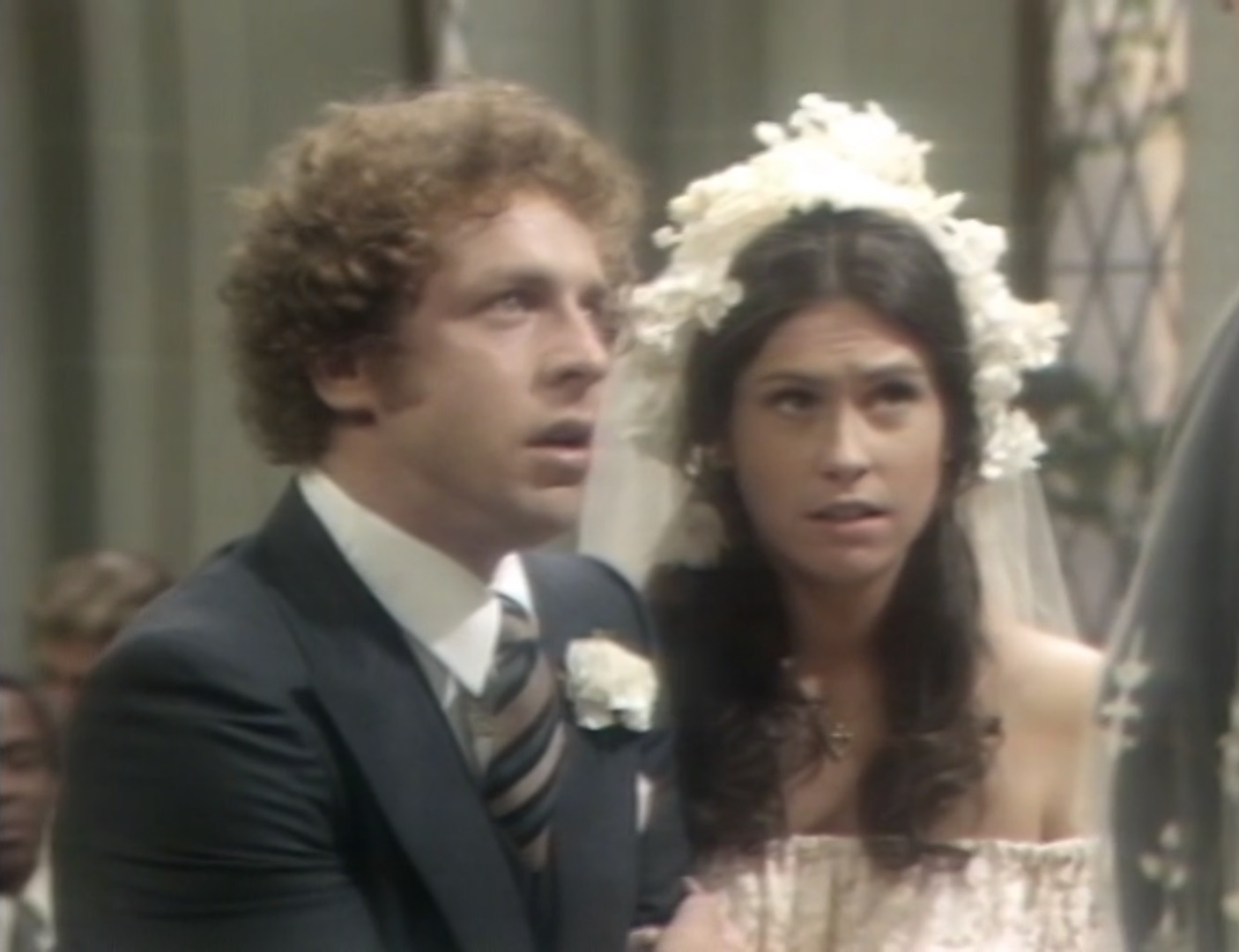 Soap Episode 2 3 Tv Episode 1978 Imdb Diana canova was born on june 1, 1953 in west palm beach, florida, usa as diana rivero. soap episode 2 3 tv episode 1978 imdb