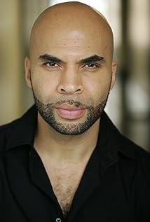 Jacinto Taras Riddick Picture