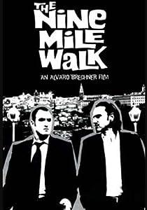http://www nuti ga/mp4/quick-easy-free-movie-downloads-un