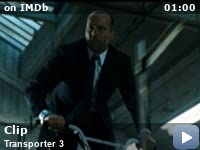 transporter 3 full movie in hindi watch online dailymotion