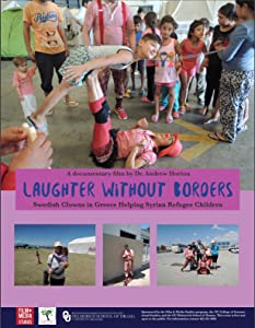 Best site for downloading movies Laughter Without Borders [Ultra]