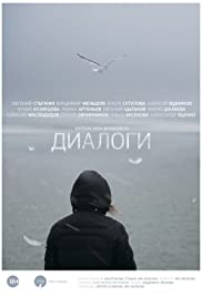 Dialogi Poster