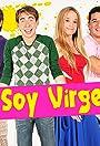 Yo Soy Virgen