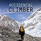 Accidental Climber (2020)