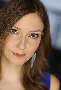 Johanna Anttila Picture