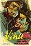Nina (1956)
