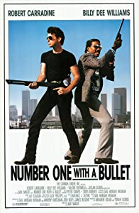 Website to watch old movies Number One with a Bullet by [h264]