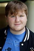Ethan Lawrence
