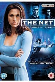Brooke Langton in The Net (1998)