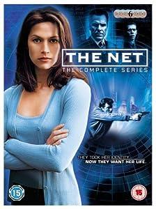The Net - Fireball