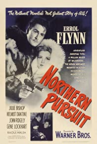 Primary photo for Northern Pursuit