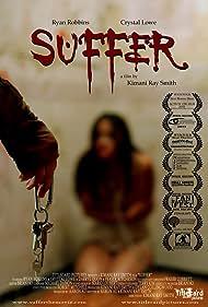 Suffer (2011)