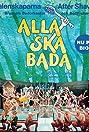 Alla ska bada (1999) Poster